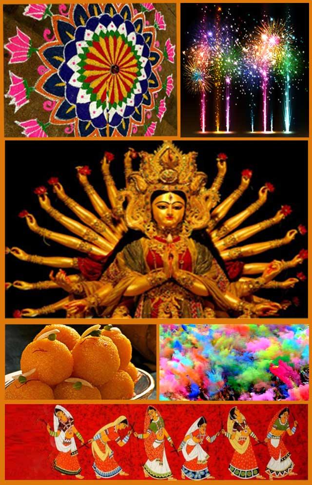hindu_festive